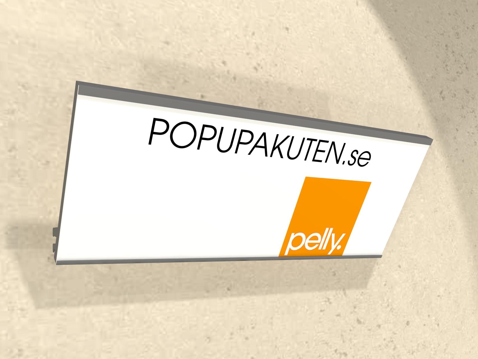 popupakuten_Profil 2 Toppskylt